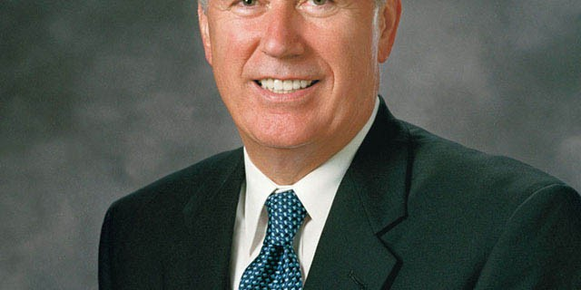 Conference Uchtdorf