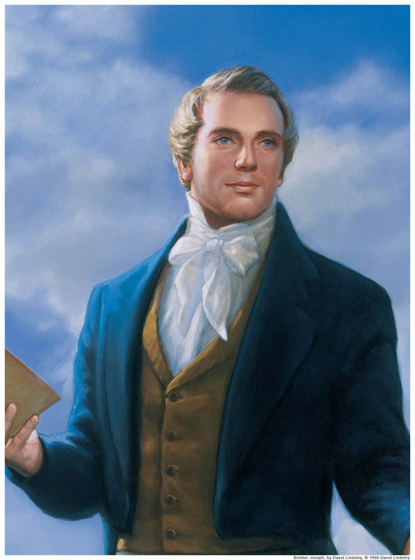 joseph-smith-mormon-prophet