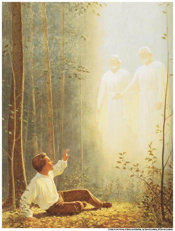 first-vision-joseph-smith-mormon