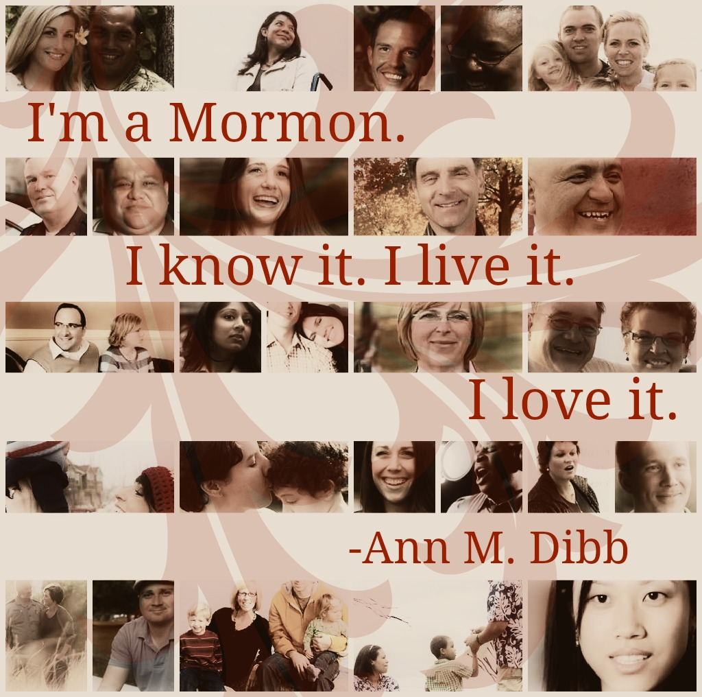GeneralConferece-Mormon-quote