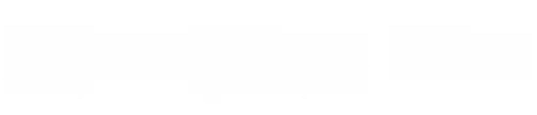 Joseph Smith, Prophet
